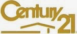 Century 21 Palm Realty of Pasco
