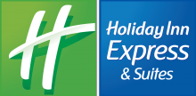 Holiday Inn Express & Suites - Tampa, FL near I-75