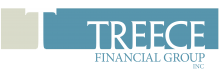 Treece Financial Group Inc.