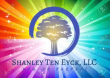 LGBT friendly Professional Organizer Shanley Ten Eyck
